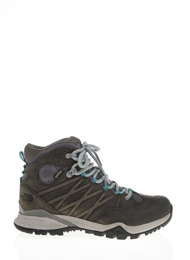 The North Face Hh Hike II Md GORE-TEX® - Su Geçirmez Gri